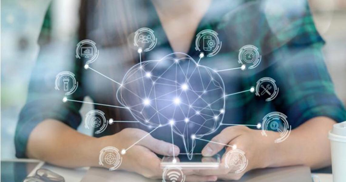 Inteligência artificial identifica violência contra mulheres em tempo real