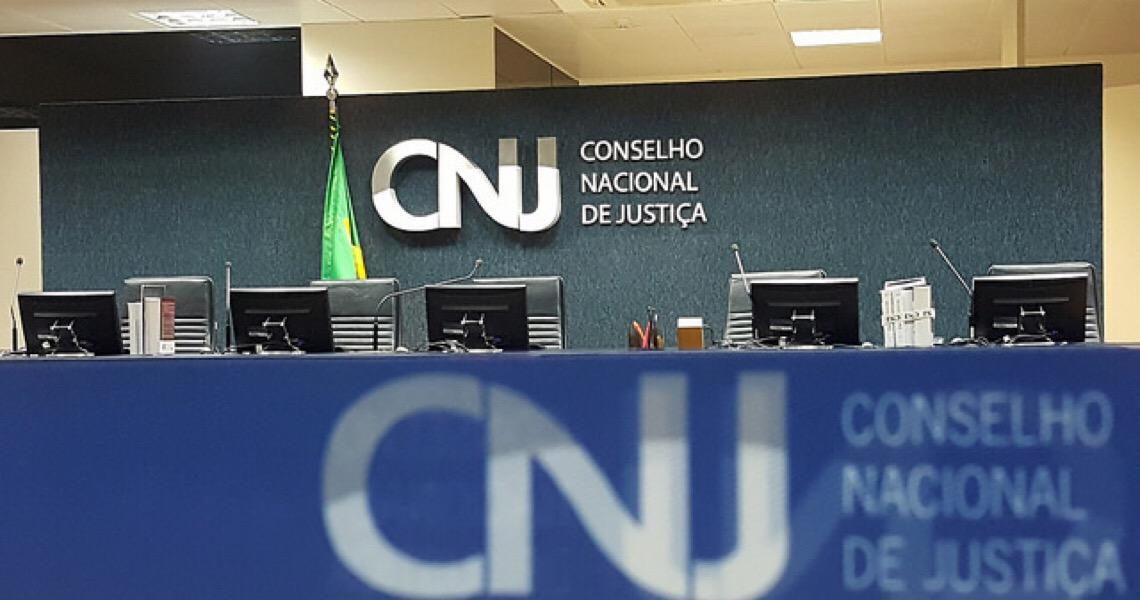 Conselho Nacional de Justiça fez estudos em 2010 e concluiu que juiz de garantias era inviável