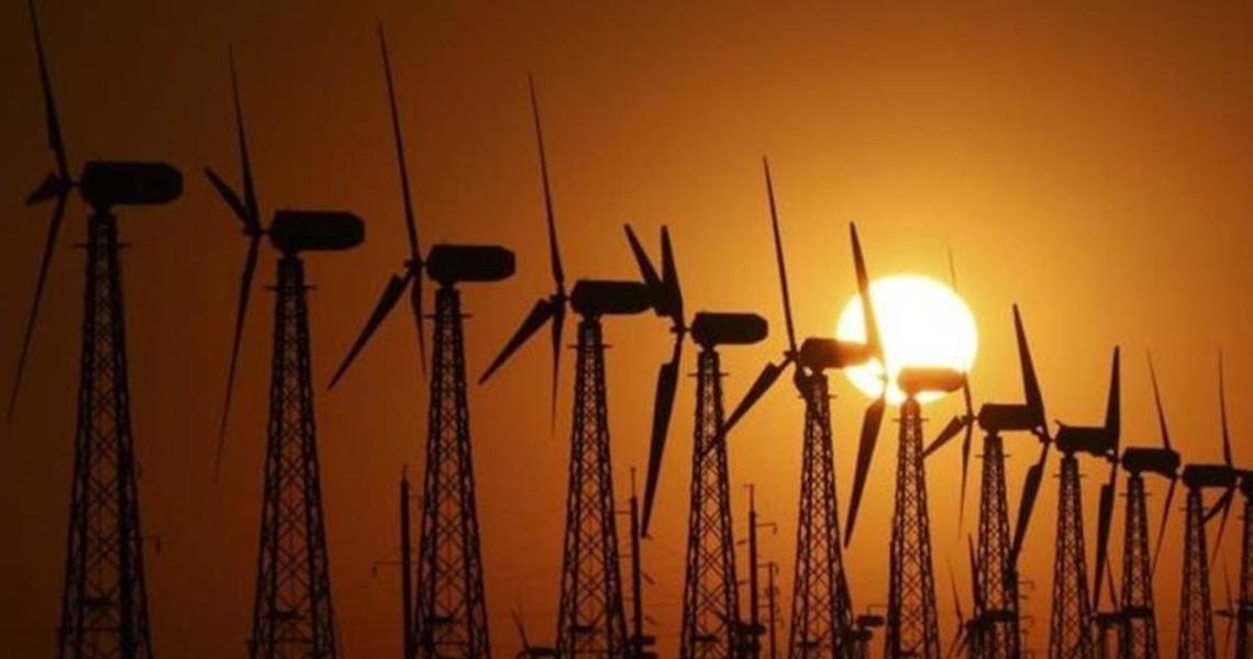 Alemanha: energia renovável cresce 9% em 1 ano e já é 46% do total