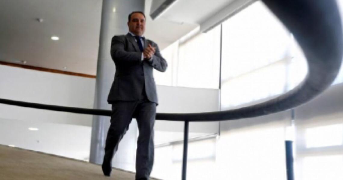 'Barbeiragens' jurídicas marcam primeiro ano de governo Bolsonaro
