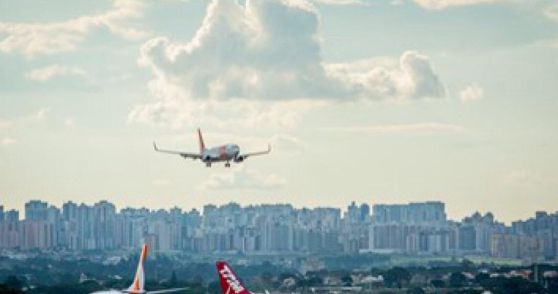 Inflação oficial de Brasília foi a segunda maior do Brasil em dezembro