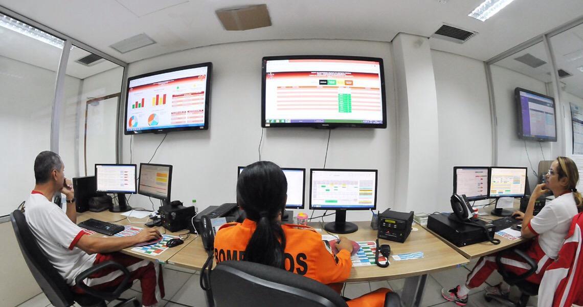 BNDES começa a modelar desestatização da Companhia Energética de Brasília