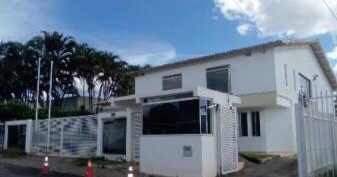 Governo do Distrito Federal tenta reaver apartamentos de luxo ocupados por servidores
