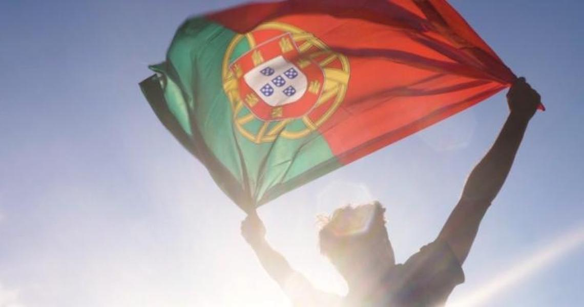 Portugal oferece dinheiro para descendentes irem morar no país