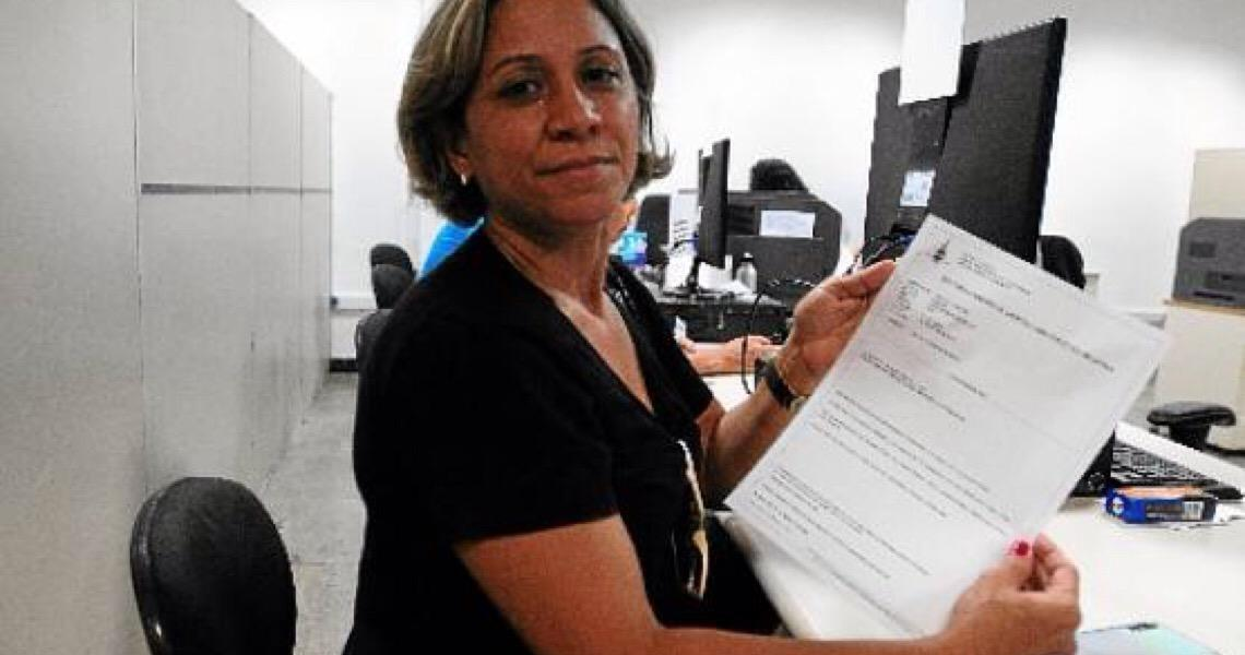 IPVA e IPTU atrasados somam R$ 413 milhões no DF. Especialistas recomendam parcelamento