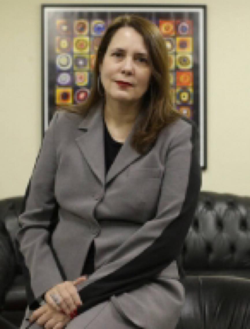 'Modelo' de Dias Toffoli, órgão do TJ de São Paulo critica juiz de garantias