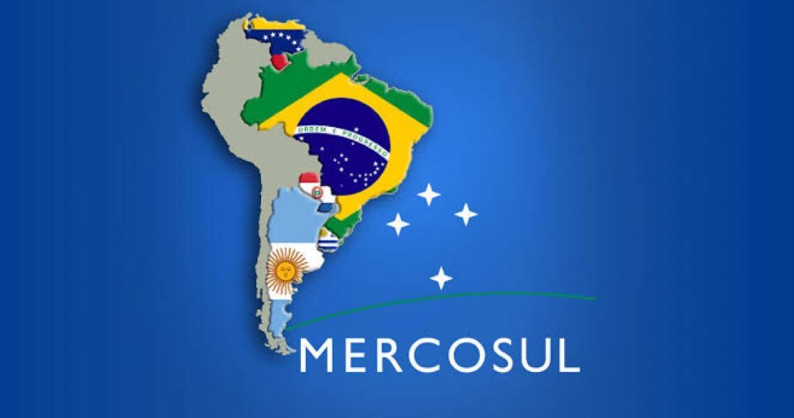 Placa Mercosul será obrigatória a partir de 31 de janeiro em todo o Brasil
