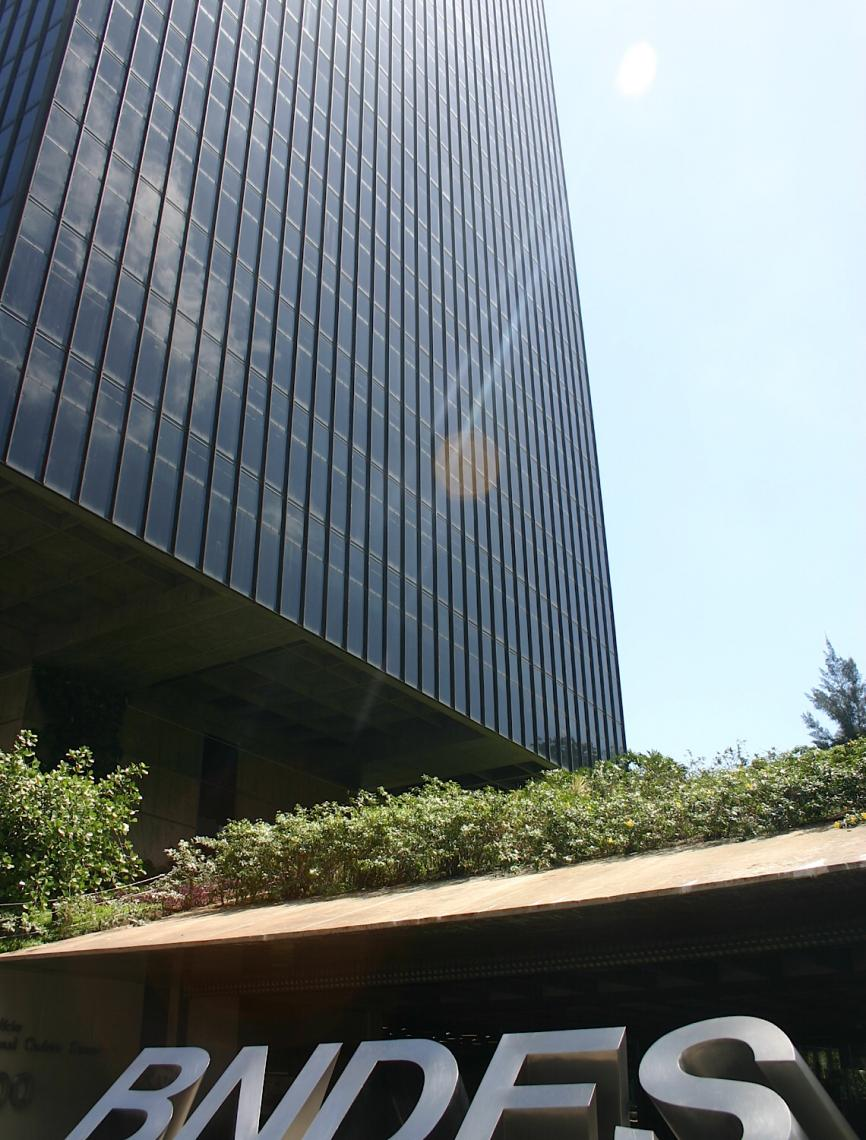 BNDES paga R$ 48 milhões para abrir caixa-preta do banco, mas não encontra irregularidades