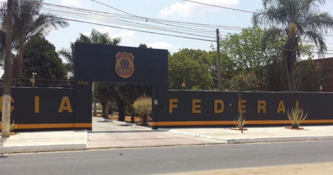 PF mira ex-juízes, advogada e corretor por venda de terras públicas na Bahia
