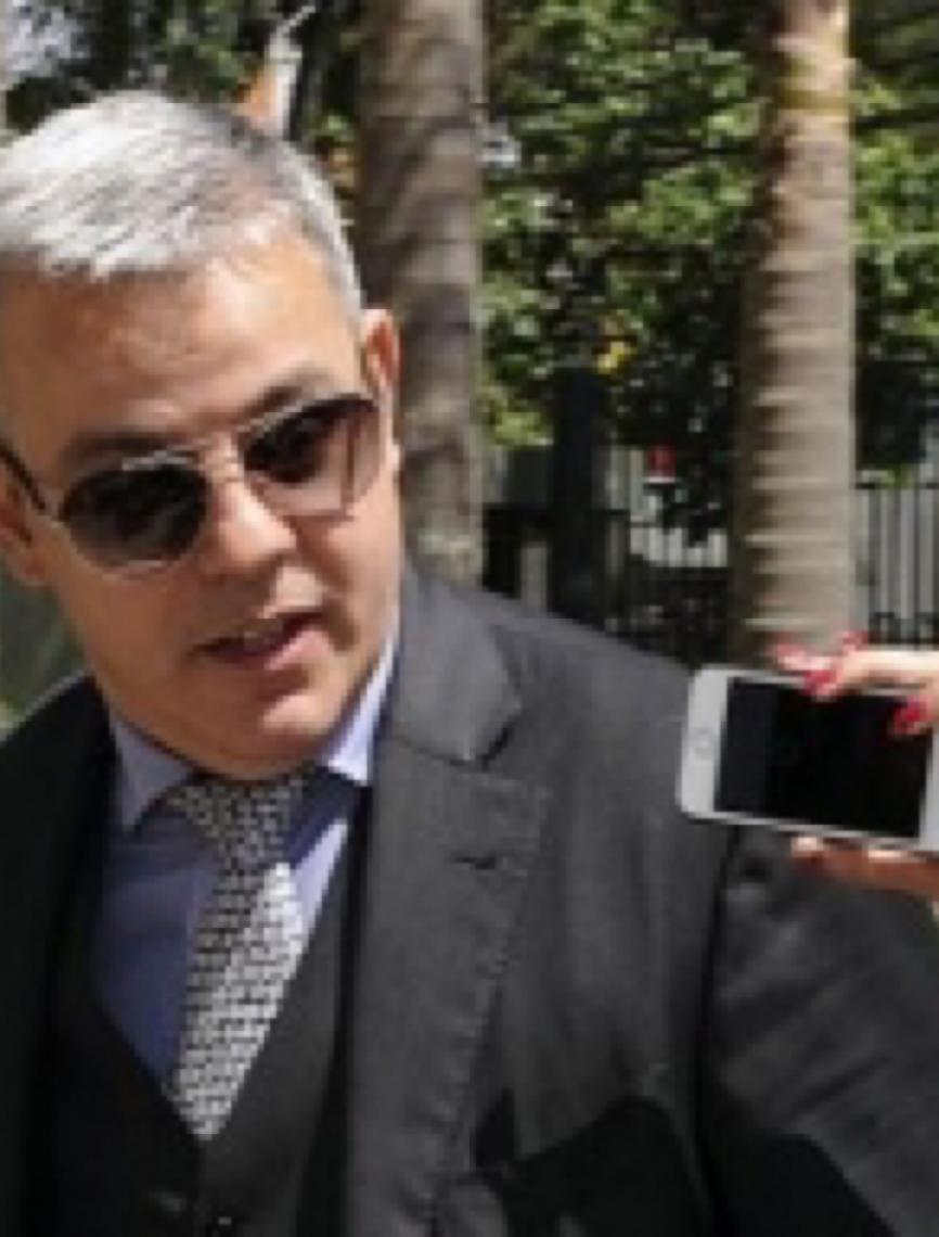 Procuradoria denuncia por 'rede paralela de ativos' advogados de delatores da Lava Jato e 'doleiro dos doleiros'