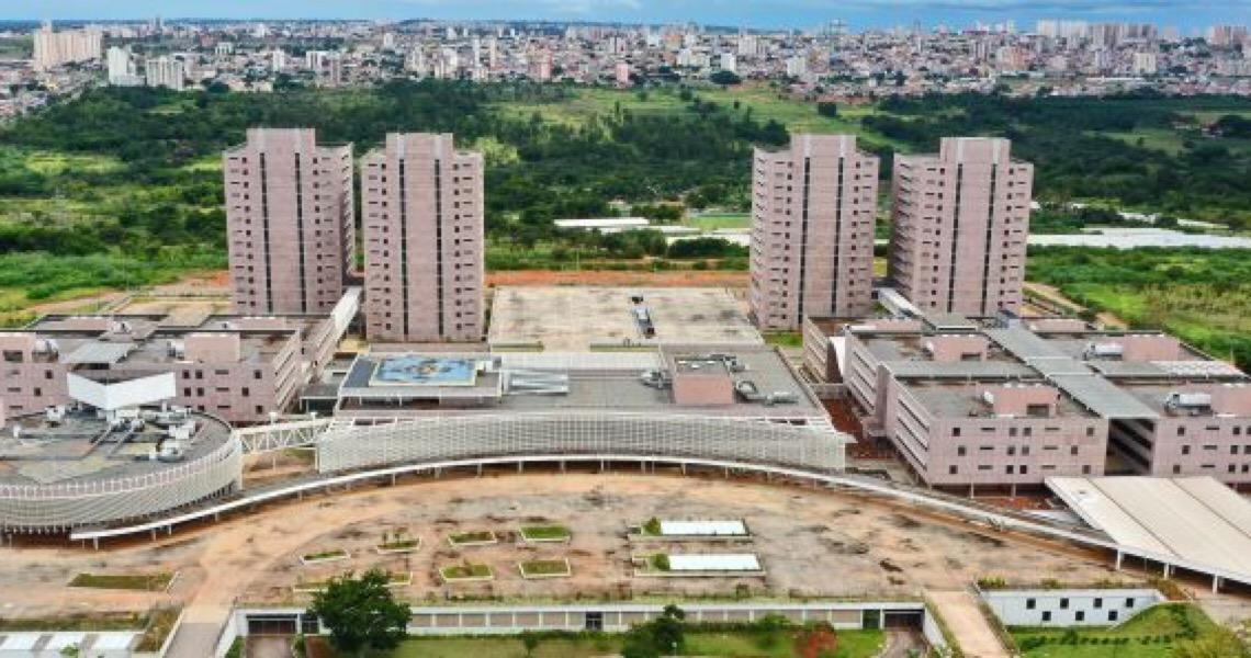 Superior Tribunal de Justiça torna definitiva condenação de Agnelo em caso do Centrad