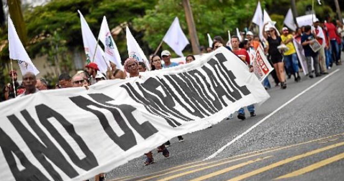 Ministério Público de Minas Gerais denuncia 16 pessoas por homicídio