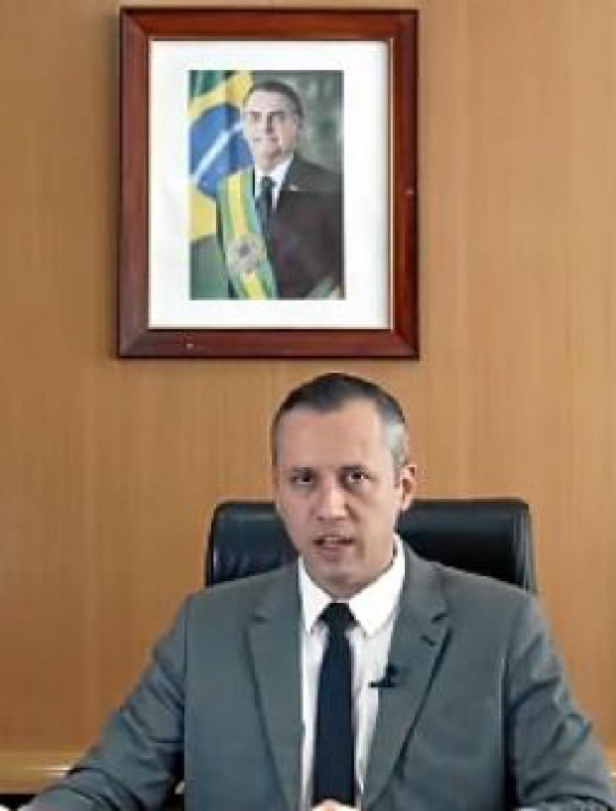 Comunidade judaica quer se descolar do governo Bolsonaro