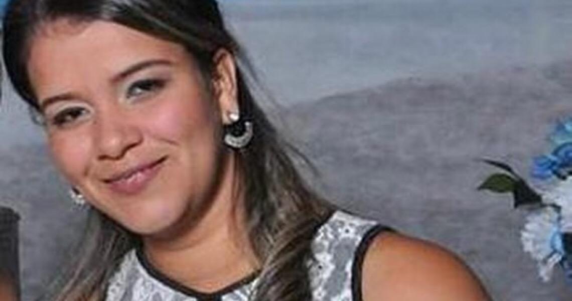 Ministério Público do Distrito Federal quer novo júri em caso de feminicídio