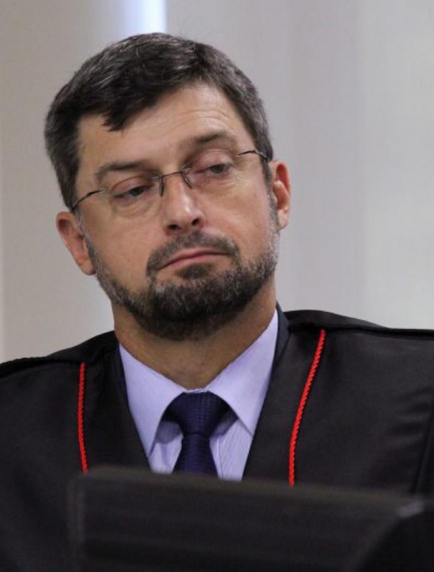 Procurador diz que insurgência de Lula no caso sítio de Atibaia decorre de 'sua visão do mundo'
