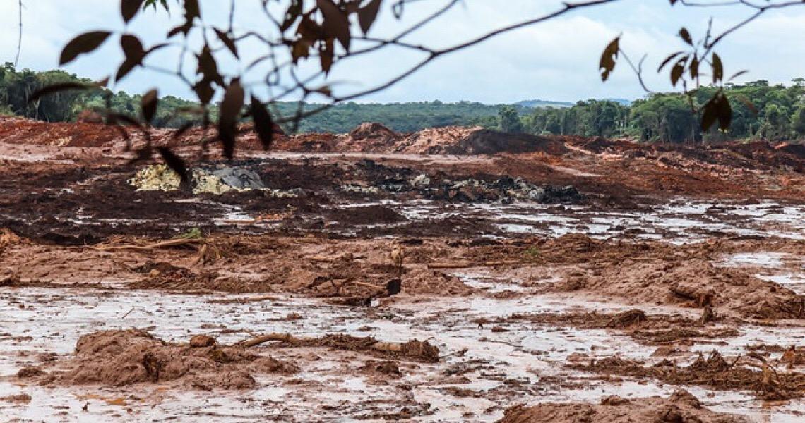 Que projetos avançaram para evitar novos crimes ambientais como o de Brumadinho?