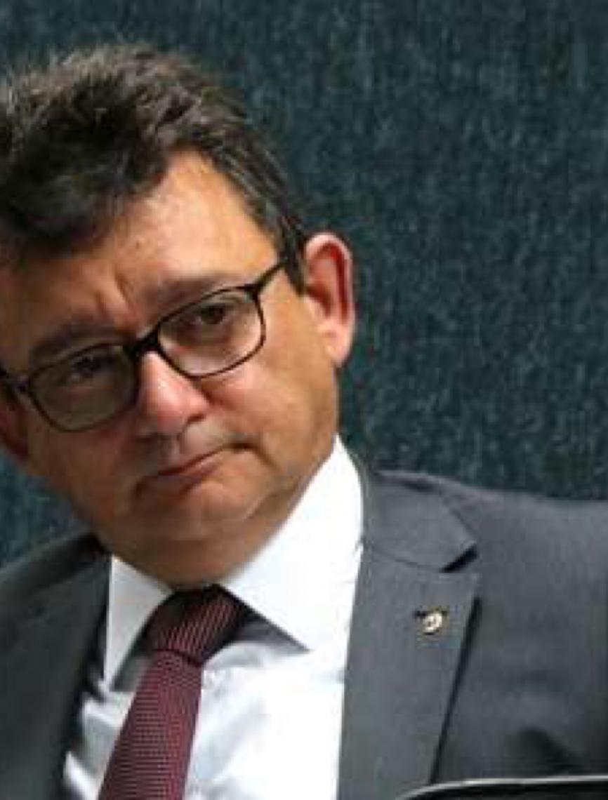 Coordenador da Lava Jato na Procuradoria-Geral da República pede para deixar o cargo
