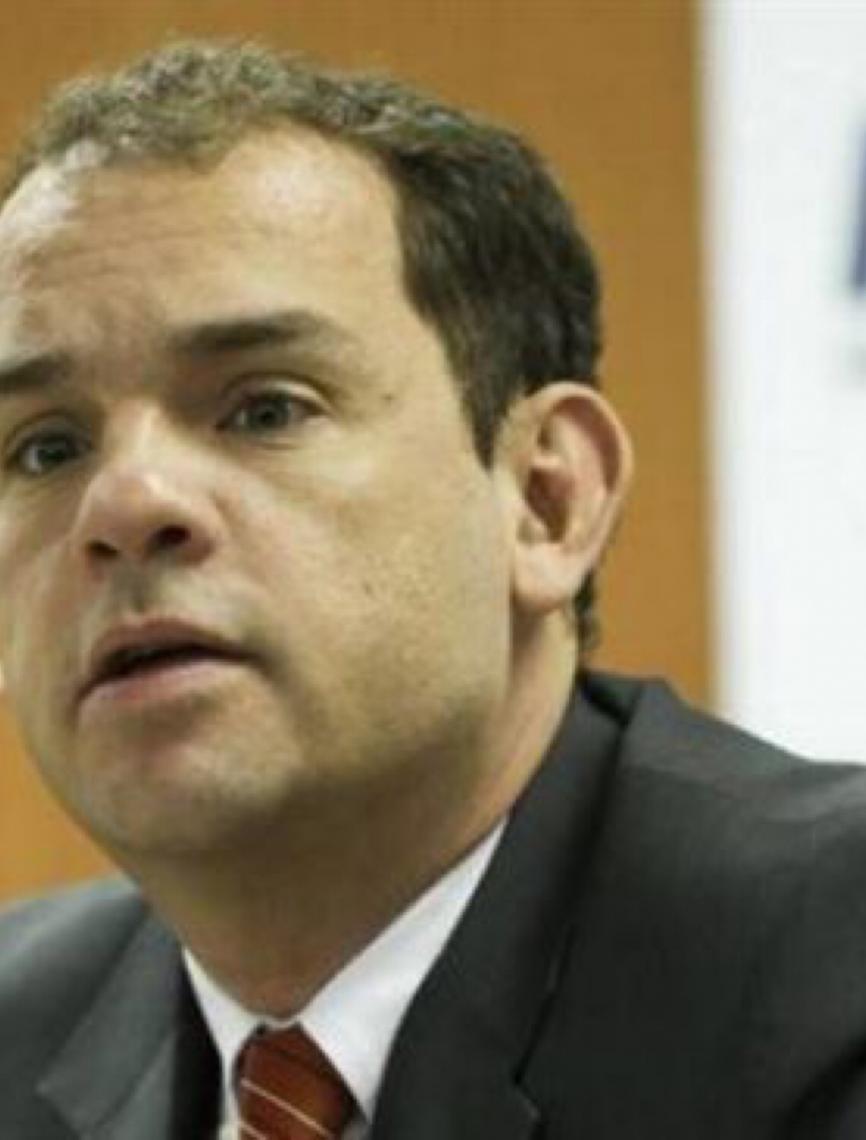 Associação do MP pede a Aras 'defesa intransigente' do procurador que denunciou Glenn Greenwald