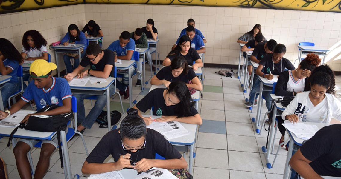 Escandinávia e Chile têm exemplos para melhorar mobilidade social no Brasil, diz especialista