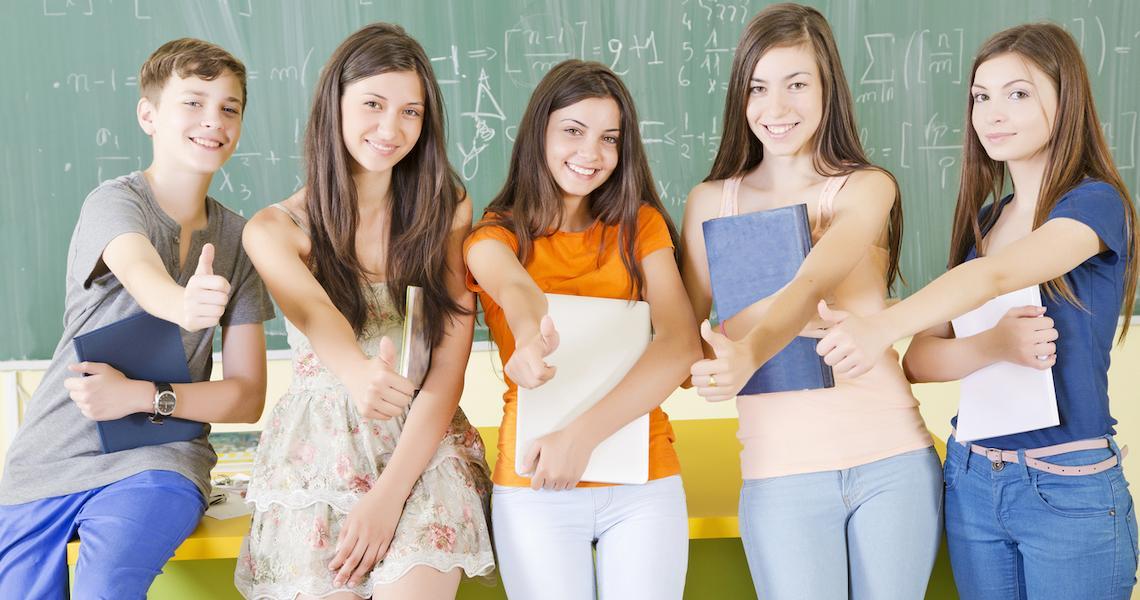 Projetos querem incluir ensino de Libras na educação básica