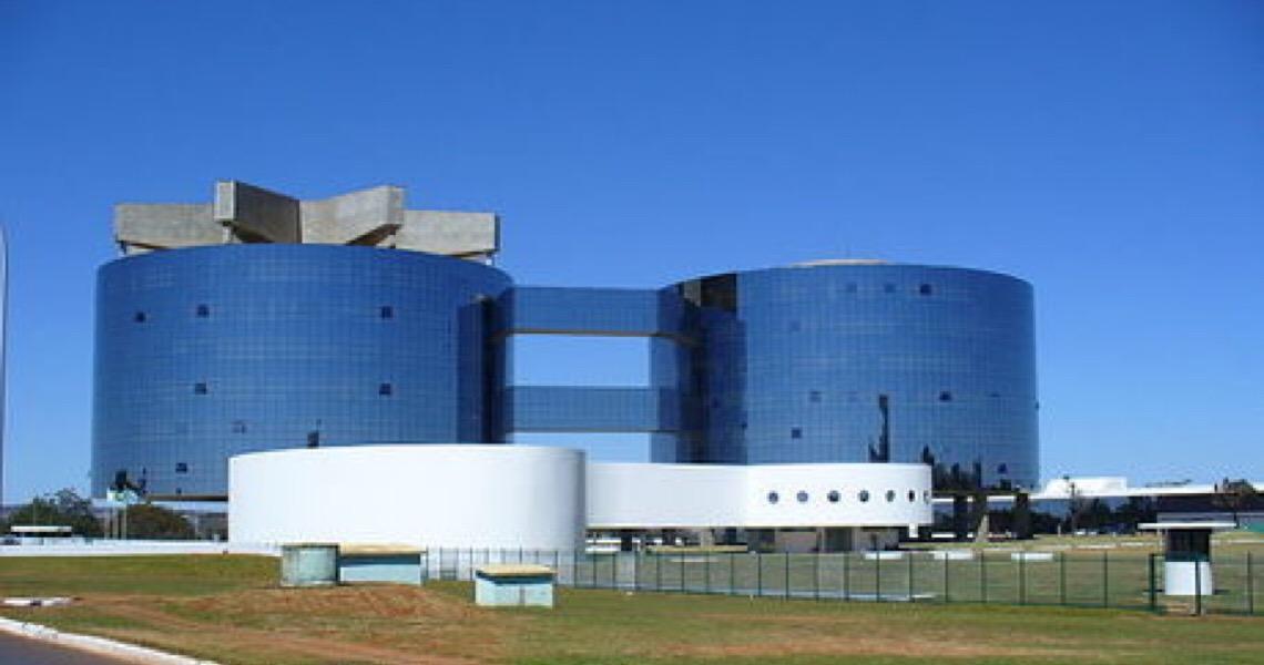 Cúpula da PGR nega que mudança na Lava Jato seja por divergências