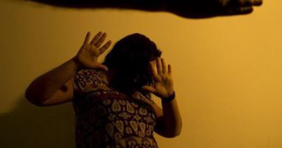 Vítimas do machismo. Brasil ocupa a quinta posição mundial em mortes violentas de mulheres