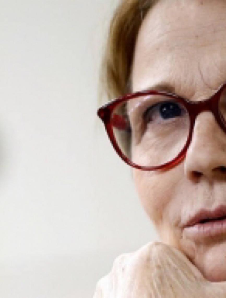 Agricultura não pode ser tratada como vilã, diz ministra Tereza Cristina
