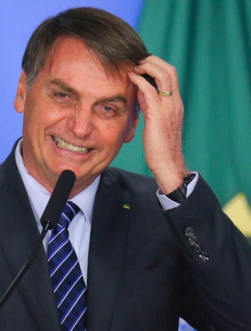 Moro incomoda PT, oposição e o presidente da República, acredita especialista
