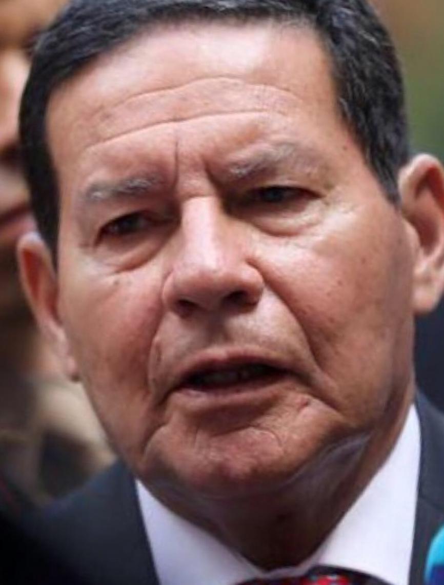 Alemanha descarta liberação de verba para Amazônia