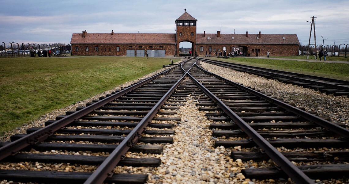 Há 75 anos, Auschwitz, maior símbolo do Holocausto, era libertado