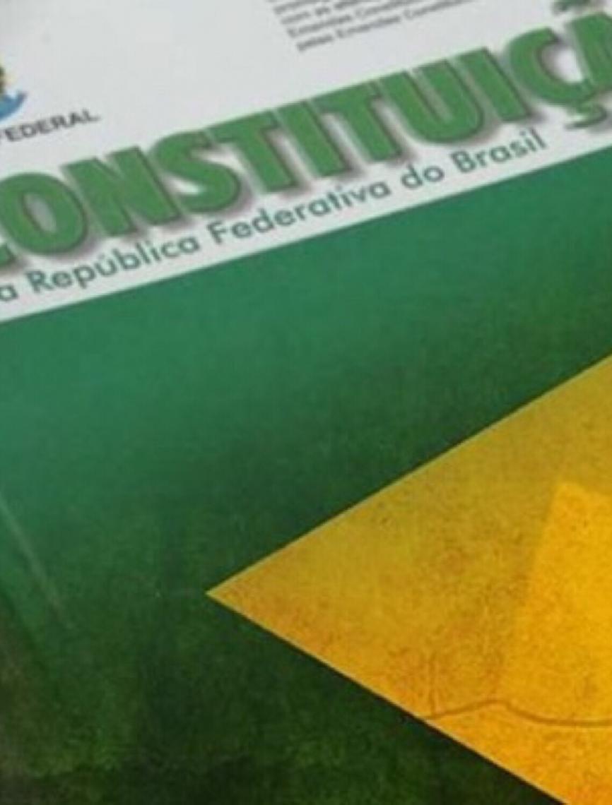 Defesa da democracia cresce entre os brasileiros, e ditadura perde apoiadores