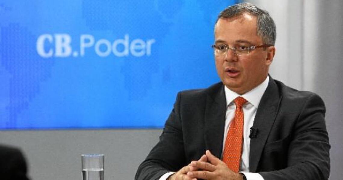 Governo do DF aposta em renegociação de dívidas e redução de impostos para aumentar a arrecadação