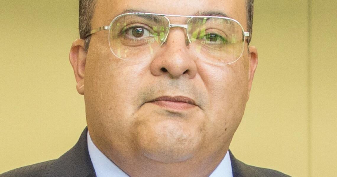 Governador do Distrito Federal autoriza PDV para todas as empresas públicas
