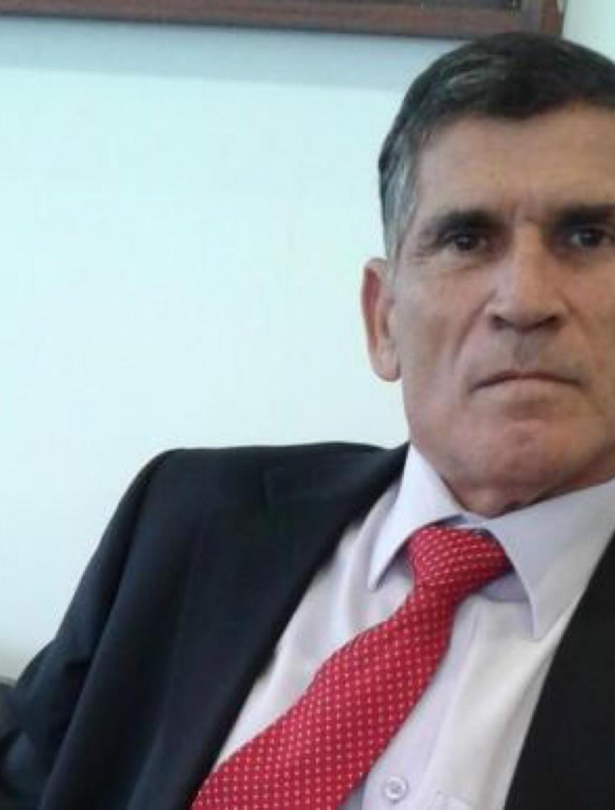 PF conclui que eram falsas mensagens que resultaram na demissão do ministro Santos Cruz