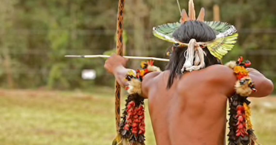 Os cinco principais pontos de conflito entre governo Bolsonaro e indígenas