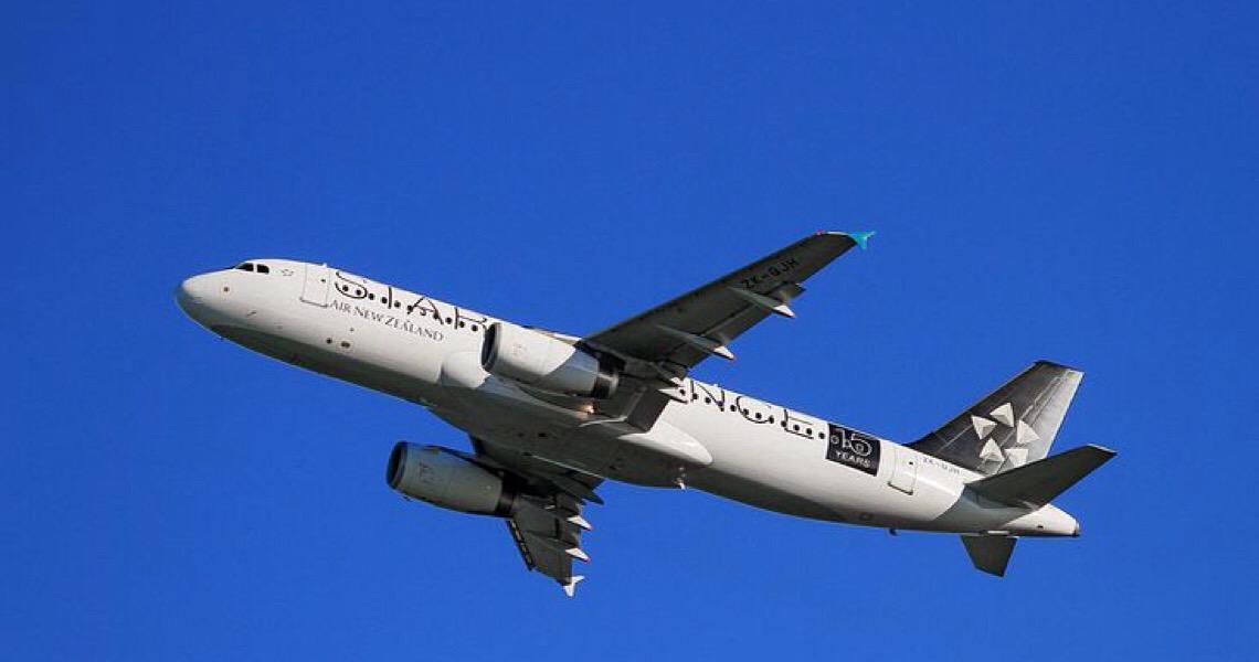 Corrupção rende multa de US$ 4 bilhões à Airbus