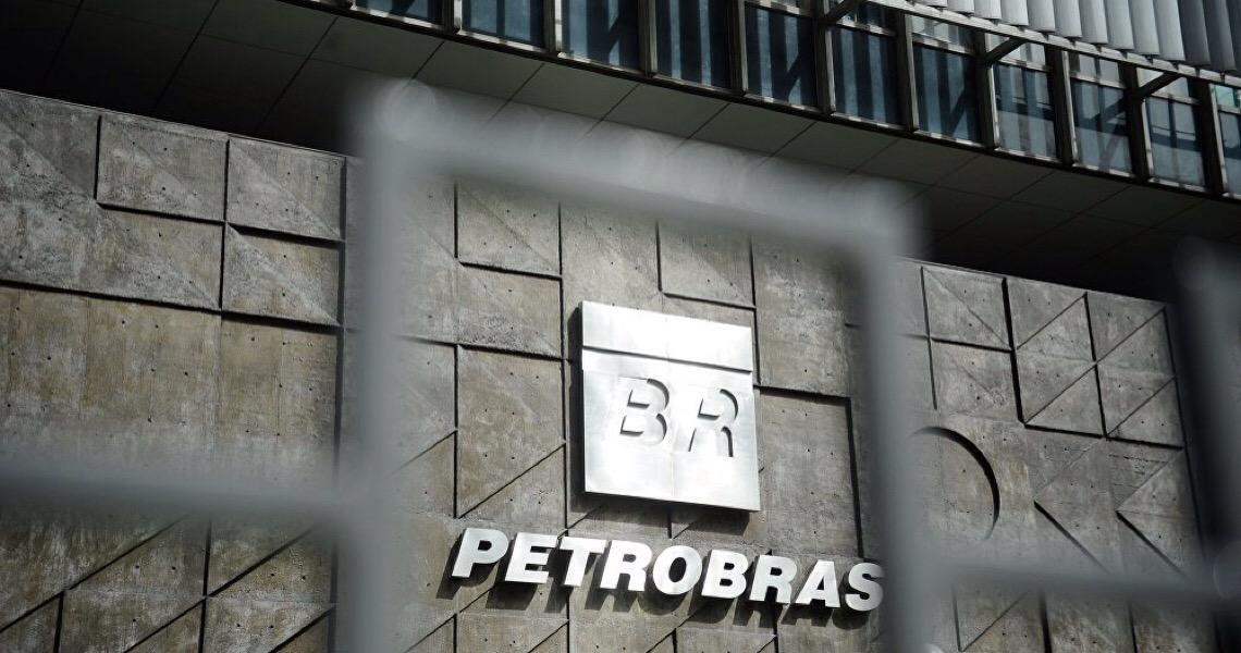 Sindicalista: demissão de empregados da Petrobras no Paraná é 'balão de ensaio' para o resto do país
