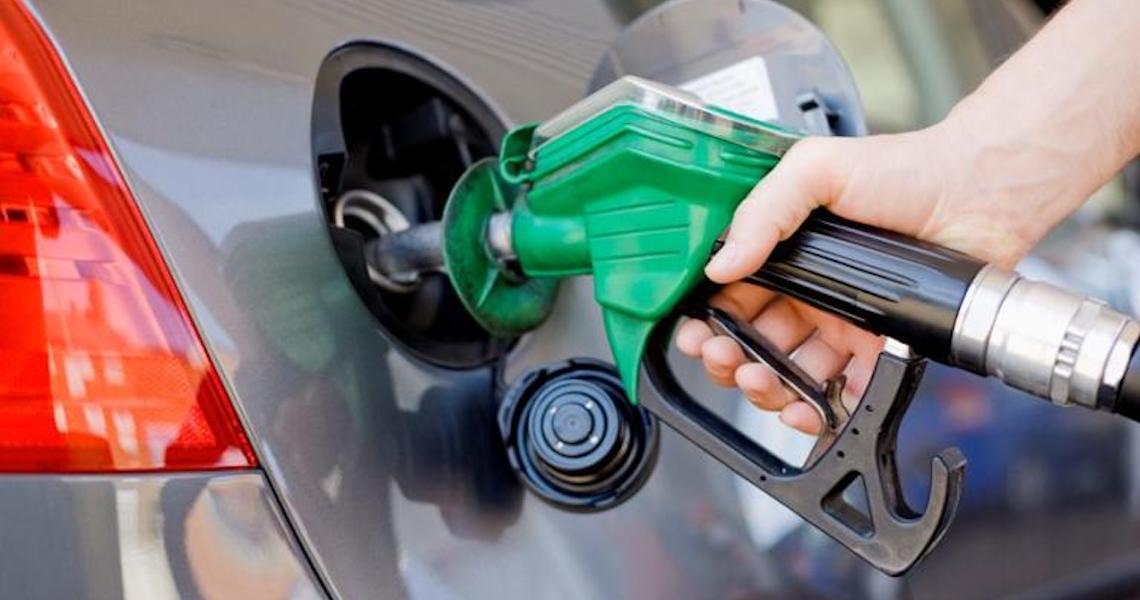 Petrobras anuncia quedas de 4,3% para gasolina e de 4,4% para o diesel