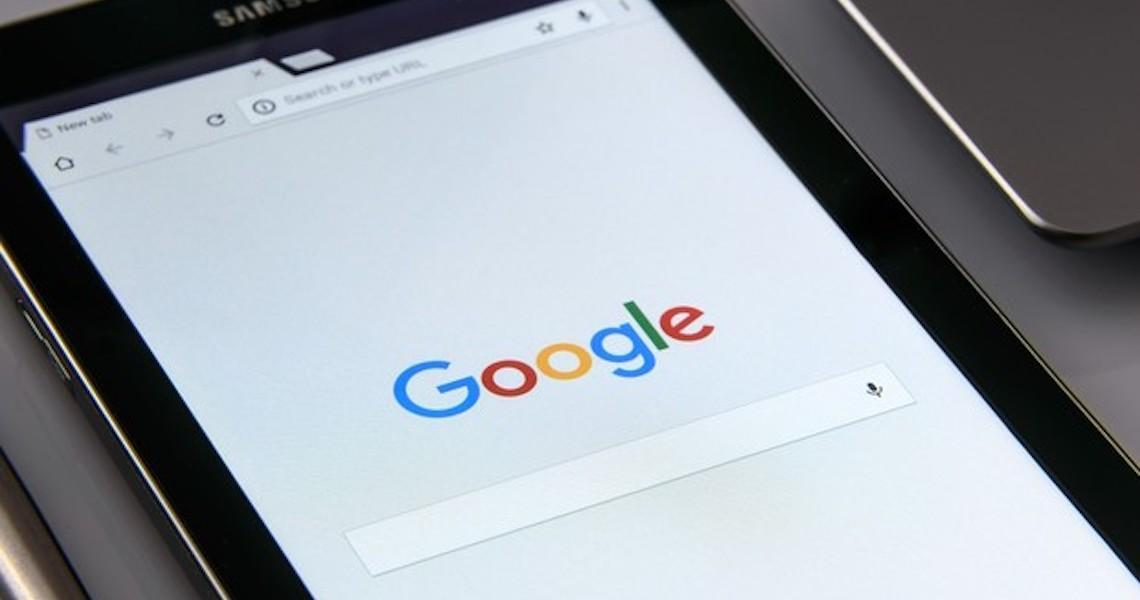 Falha no Google vazou vídeos privados de usuários para pessoas desconhecidas