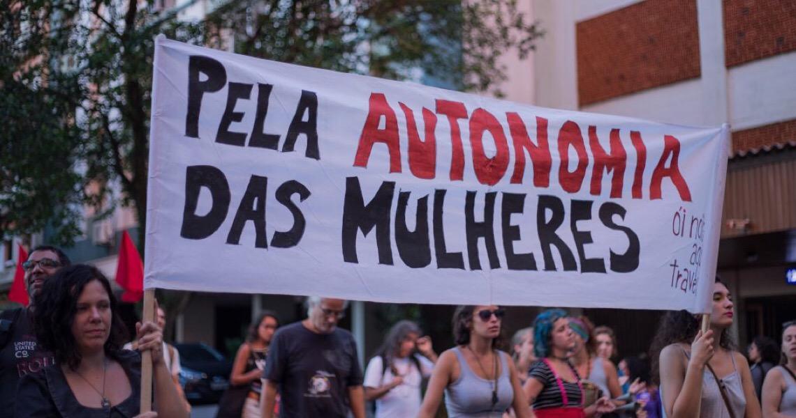 Países da América Latina e Caribe se comprometem a acelerar igualdade de gênero na região