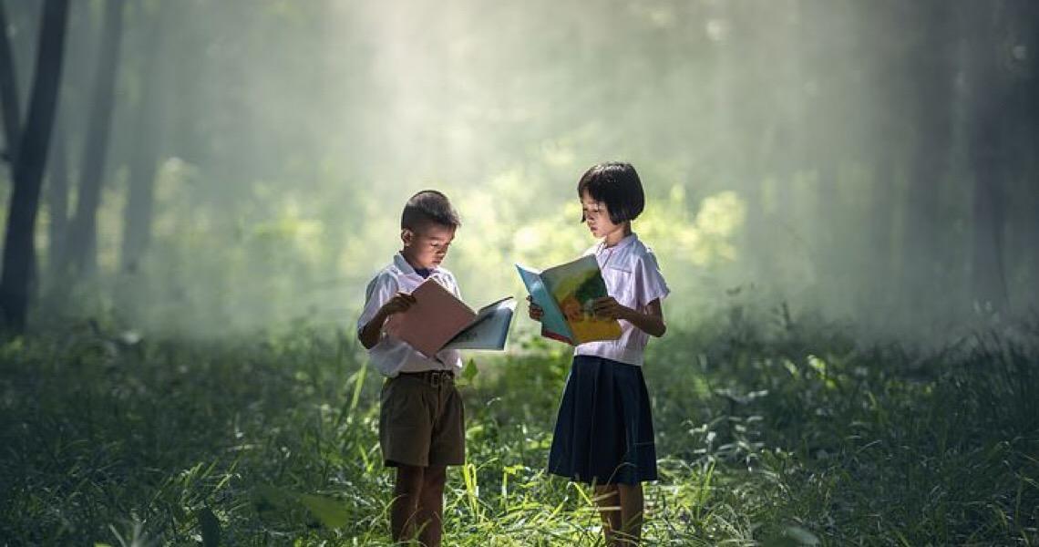 Sem diálogo e articulação, a educação não avança