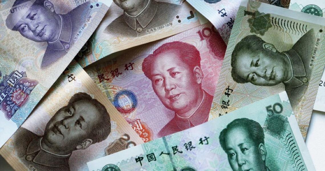 Yuan desafia sistema financeiro mundial, diz presidente da Câmara de Comércio Brasil-China