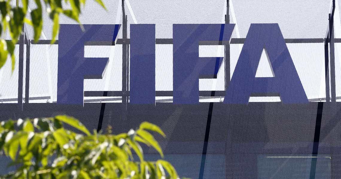 Fifa cria fundo para ajudar jogadores não pagos por clubes