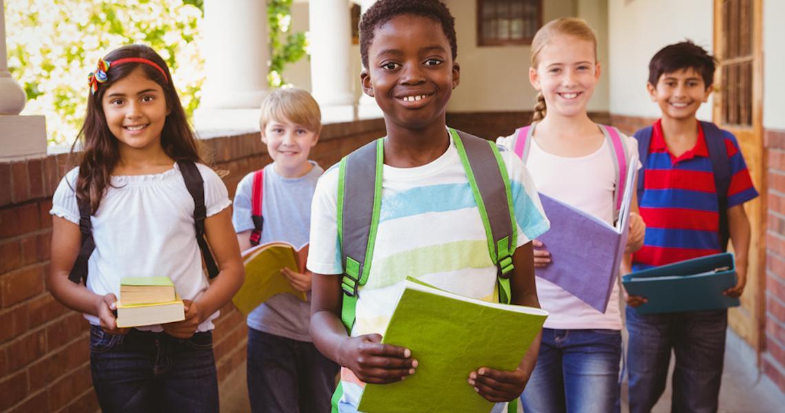Censo Escolar constata queda nas matrículas no ensino médio brasileiro