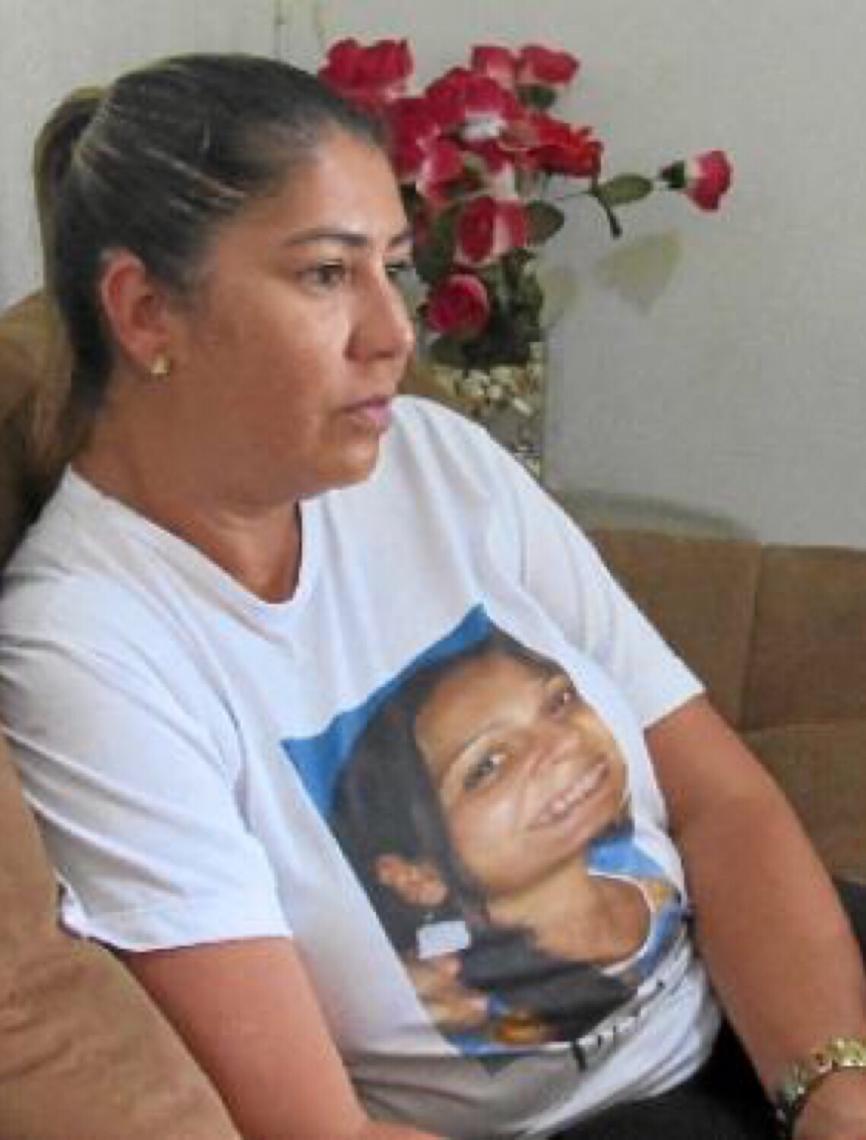 Ministério Público do Distrito Federal orienta vítimas de violência