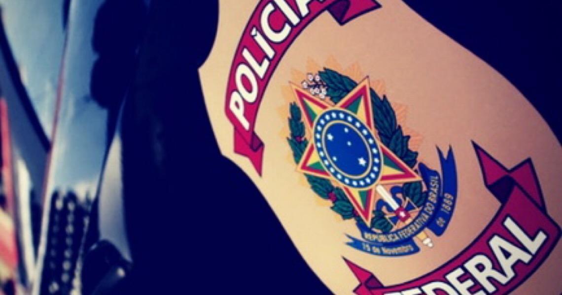 'É poder-dever da Polícia firmar acordos de colaboração', diz presidente de associação de delegados