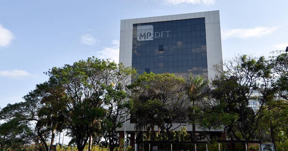 MP do DF abre oportunidade para estudantes de Enfermagem e Odontologia