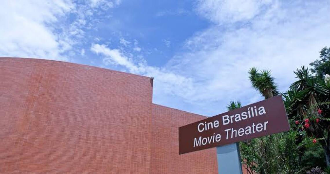 Mostra no Cine Brasília traz 20 jogos gratuitos produzidos no DF