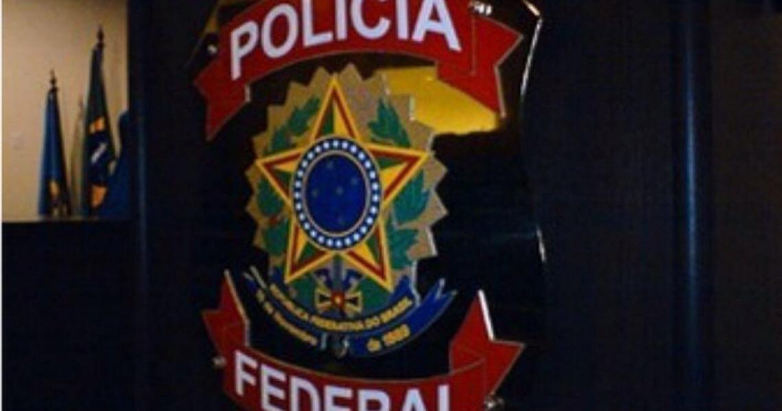 Policiais federais revoltados querem prisão dos assassinos do agente Ronaldo Heeren
