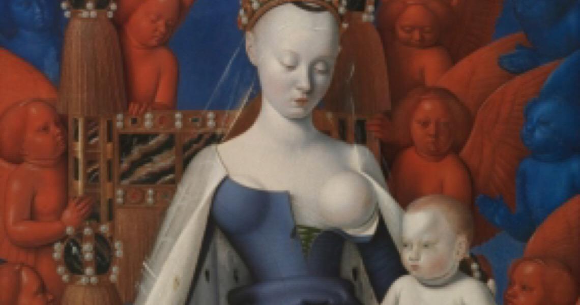 Como a representação da mulher mudou da Idade Média a Hollywood